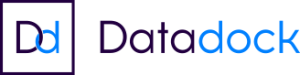 at formation référence DATADOCK