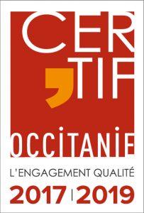 at formation certif région engagement qualité