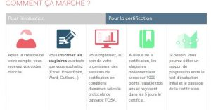 windows, word, excel, access, powerpoint, office, open office, libre office, outlook, informatique, internet, google drive, comptabilité, gard, ciel comptabilité, ebp comptabilité, tosa, pcie