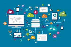 digital, centre de formation, google, drive, cloud