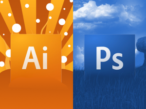 formation photoshop illustrator numérique