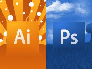 formation photoshop illustrator numérique