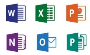 office, windows, word, excel, powerpoint