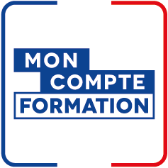 mon compte formation at formation