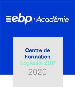 at formation comptabilité ebp