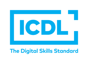 certification pcie icdl at formation