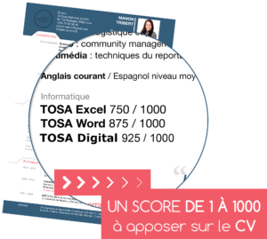 certification-tosa-cv-at-formation