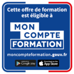 formation-eligible-mon-compte-formation-at-formation