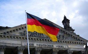 formation langue étrangère allemand at formation