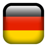 formation-langue-etrangere-allemand-at-formation