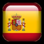 formation-langue-etrangere-espagnol-at-formation