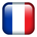 formation-langue-etrangere-francais-at-formation