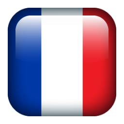 formation-langue-etrangere-francais-at-formation