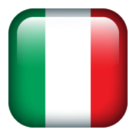 formation-langue-etrangere-italien-at-formation