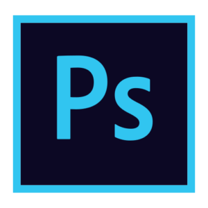 formation photoshop office 365 at formation