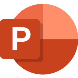 formation powerpoint office 365 at formation
