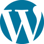 formation-wordpress-at-formation