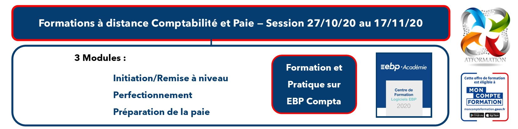 AT FORMATION COMPTABILITE PAIE A DISTANCE MON COMPTE FORMATION 10.20