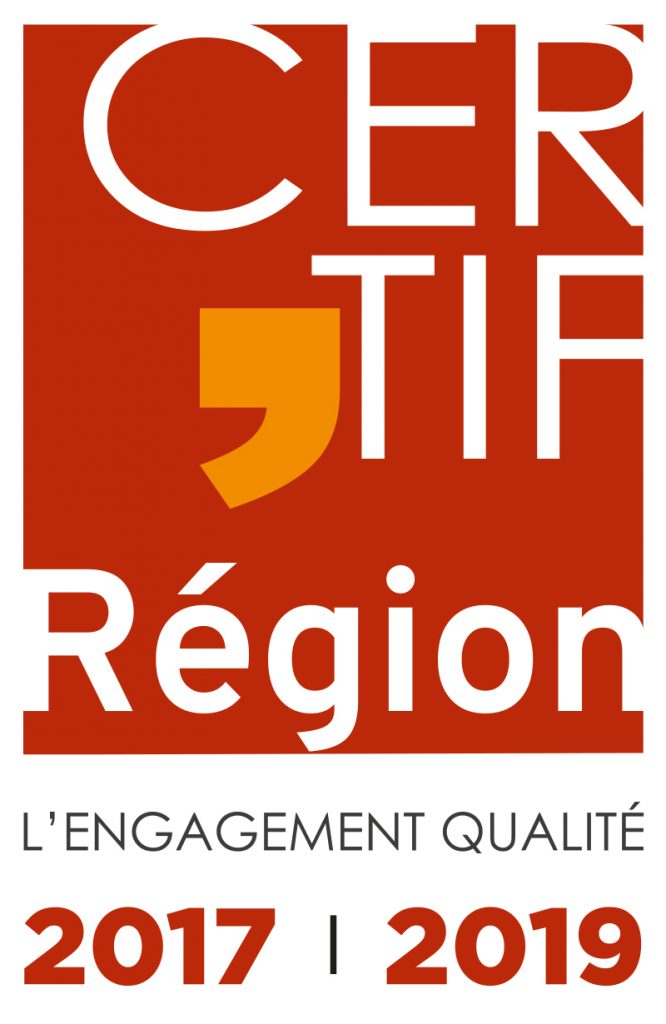 certification-certif-region-occitanie-at-formation