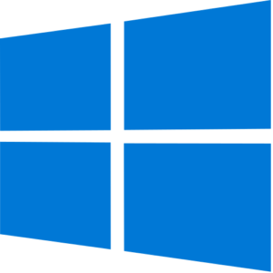 formation-windows-10-at-formation
