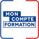 mon-compte-formation-at formation