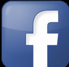 formation-medias-sociaux-facebook-at-formation