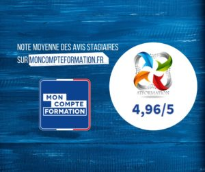 at formation satisfaction mon compte formation