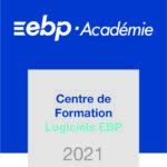 AT FORMATION AGREE EBP COMPTA EBP PAIE EBP GESTION CO COMMERCIALE