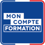 FORMATION ELIGIBLE MON COMPTE FORMATION