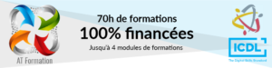 Uniformation 2021 Newsletter financement
