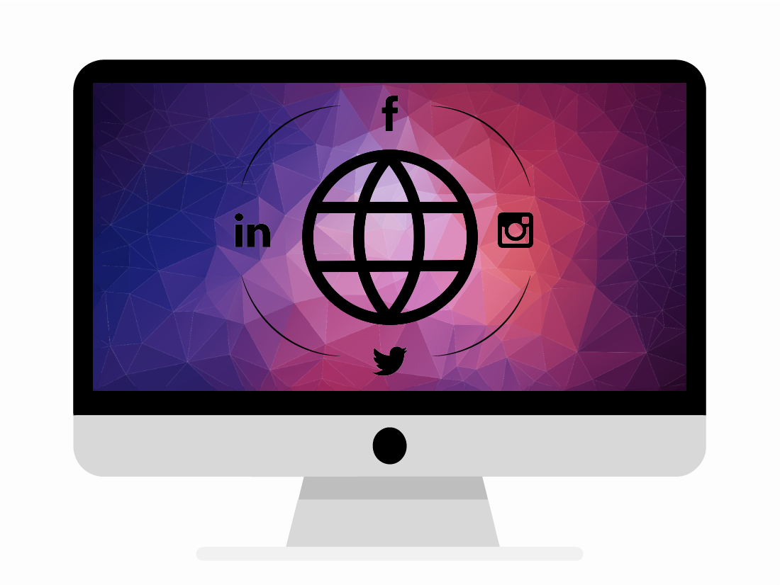 at formation - formation médias sociaux