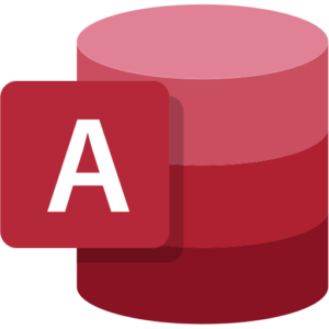 microsoft_office_access_logo_icon_145727
