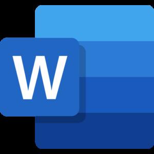 microsoft_office_word_logo_icon_145724