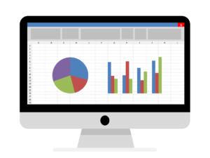 statistiques comptabilité formations