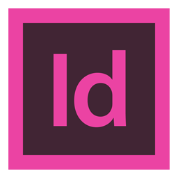 at formation - PAO INDESIGN