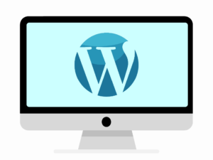 AT FORMATION - formation WordPress creation de site web internet