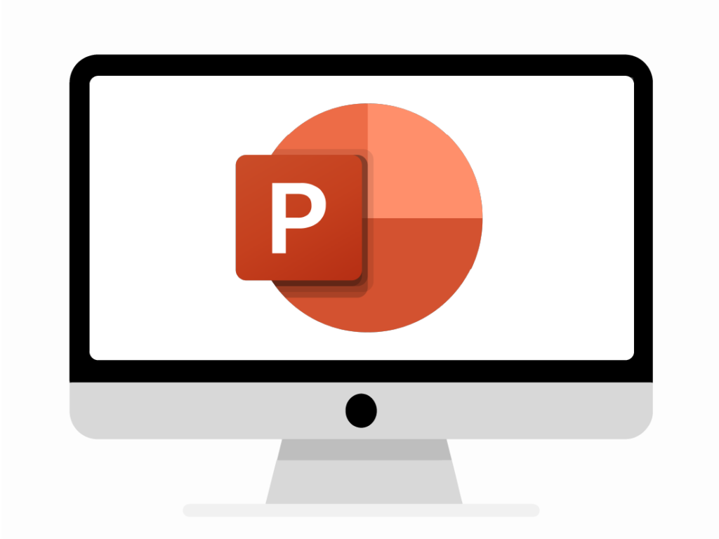 at formation - formation bureautique microsoft powerpoint