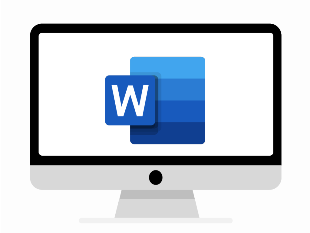 at formation - formation bureautique microsoft word