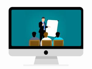 formation coaching et organisation