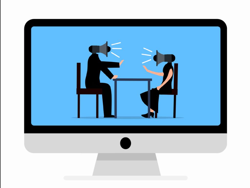 at formation - formation management gestion des conflits