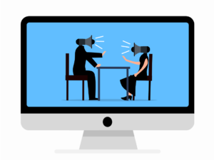formation management gestion des conflits