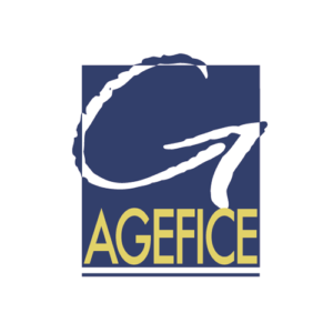 at formation-agefice organisme financement