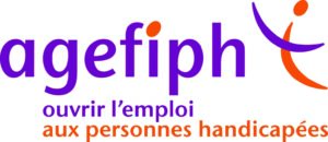 formation financement agefiph