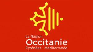 at formation financement formation région occitanie