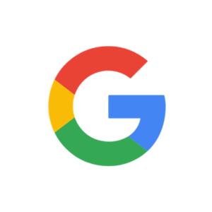 avis google - at formation