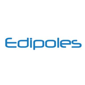 edipoles ales partenaire at formation