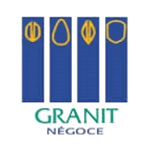 granit negoce partenaire at formation nimes