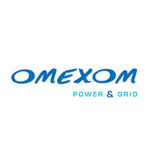 omexom partenaire at formation