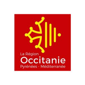 région occitanie partenaire at formation
