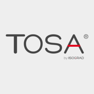 at formation - certification tosa